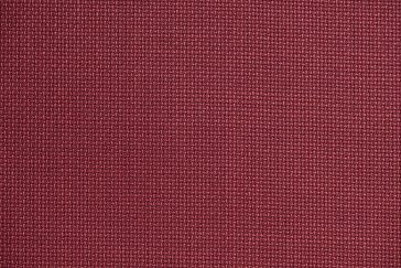 marcurso-spring-product-1