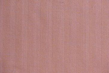 marcurso-spring-product-3